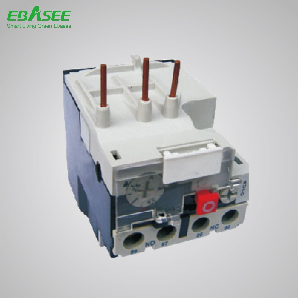 EBS1TR-K Thermal Relay
