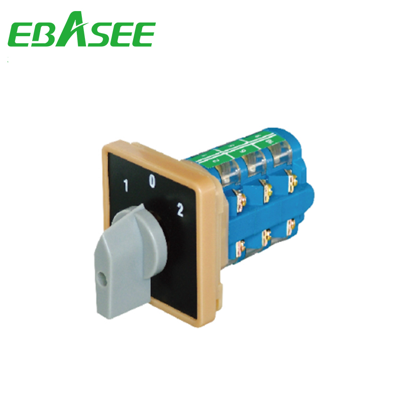 CS Changover Switch